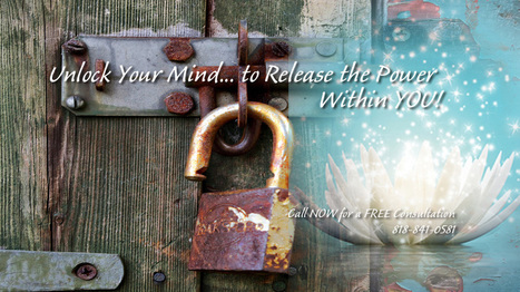 Transform your Life through Hypnosis and Mindfulness With Don L Price   It All Begins in Your Mind   Scoop.it