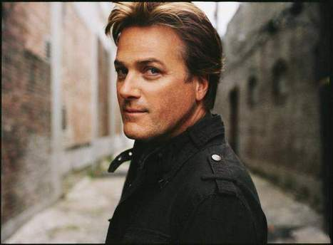 Michael W. Smith: 'I don't do enough….' | Contemporary Christian Music News | Scoop.it