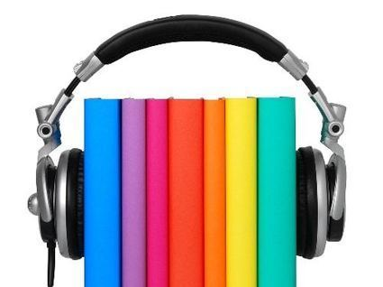 The Lost Symbol Audio Book Free Download Mp3 45