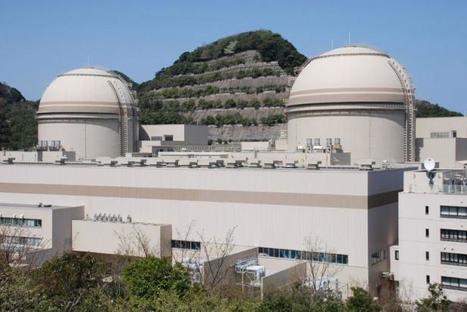 Japon: élites et population divisées sur la relance de réacteurs nucléaires | Japan Tsunami | Scoop.it