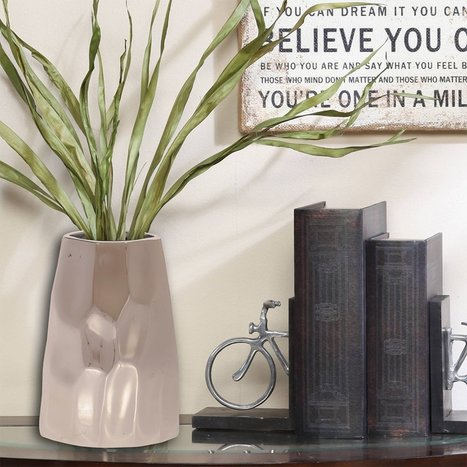 Home Decor Buy Home Decoration Items Online I