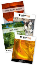 Generating New Ideas - Creativity tools from MindTools.com | Always learning | Scoop.it