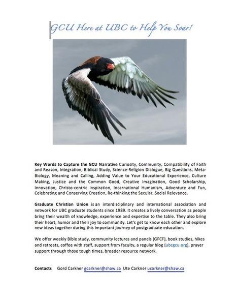 (pdf) HDEV Spencer A. Rathus, Shauna Longmuir