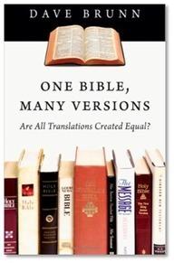 A word on translation theory   Denny Burk   Translation Studies, Corpus Linguistics, Academia   Scoop.it