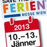 Ferien-Messe Telegraph