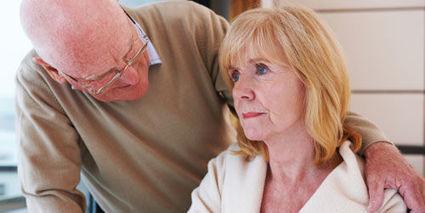 Plan Alzheimer 2008-2012 : inquiétudes à l'heure du bilan - Terrafemina   Aidants familiaux   Scoop.it