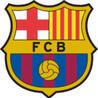 FC BARCELONA INTERNATIONAL COVERAGE