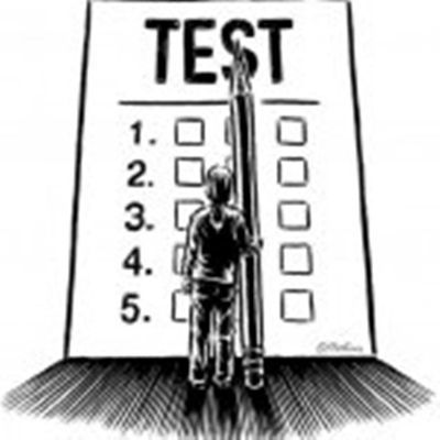 PARCC Field Tests in Mass. - Resources | Common Core State Standards: Resources for School Leaders | Scoop.it