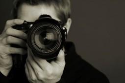 Numériser ses photos argentiques : la marche à suivre | Retouches et effets photos en ligne | Scoop.it