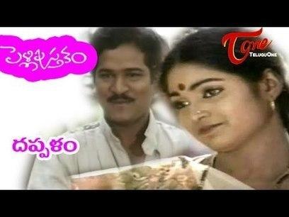 1 Wazir 2 malayalam movie free downloadgolkes