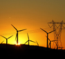 Leveraging State Clean Energy Funds for Economic Development | State Chambers | Scoop.it