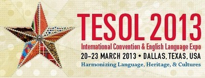 TESOL CALL-IS Moodle | Internet Tools for Language Learning | Scoop.it