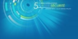 FIC 2013 : du bon, et du moins bon   Information security   Scoop.it