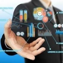 Nouvelles technologies : Google parie sur les b...   NTIC: nouvelles technologies   Scoop.it