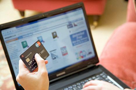La France en tête du taux de fraude à la carte bancaire en Europe - La Revue du Digital | E-marketing Topics | Scoop.it