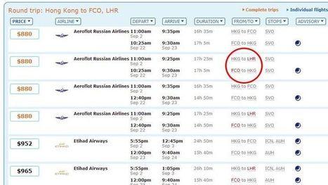 Full sunderkand ashwin pathak free 16 reutoew kvs availability tool hack fandeluxe Image collections