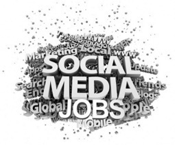 5 Ways to use Social Media for Career Enhancement | Smart Media Tips | Scoop.it