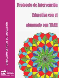 Protocolo de Intervención Educativa con el alumnado con TDAH | #TuitOrienta | Scoop.it