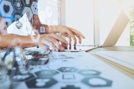 Two thirds of SMEs are set for the digital workplace, but company strategy is struggling to keep up | Cocreative Management Snips | Scoop.it