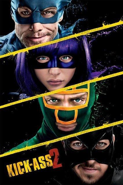 Kick movie free download in telugu mp4