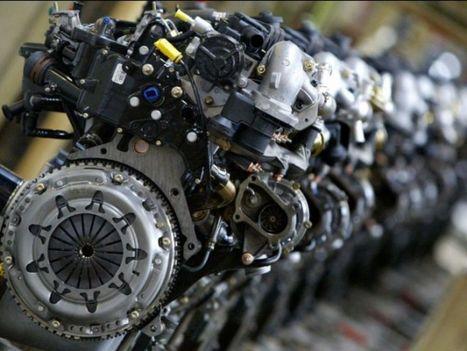 Dieselgate : la Citroën C4 en cause | Planete DDurable | Scoop.it