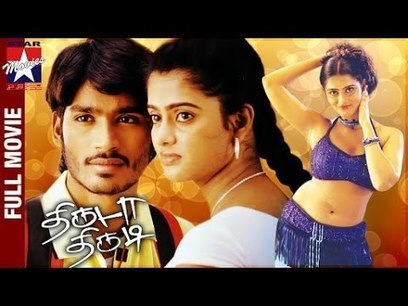 yaaradi nee mohini full movie hd 1080p blu-ray tamil movies download