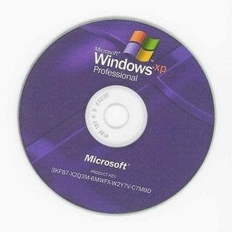 Download windows xp sp3 free with key anasora download windows xp sp3 free with key fandeluxe Choice Image