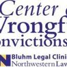Center of Wrongful Convictions