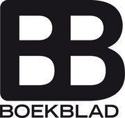 Vinlyclub.nl levert lp's, cd's en films tegen inkoopprijs aan consumenten - Boekblad (abonnement) | audio Gear! | Scoop.it