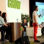7 Pearls Of Startup Wisdom From Investors and Innovators Who Matter | Startup Advice | Scoop.it