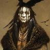 """""""free download movie: The Lone Ranger (2013)Full HD DVD rip movie Free Download"""""""