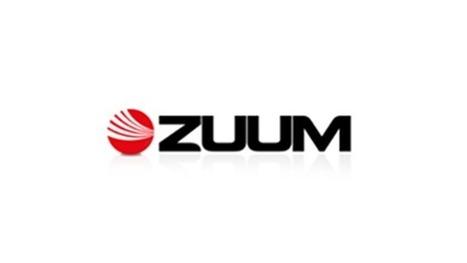 Irulu expro x1 firmware download