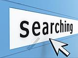 LMZ Unterrichtsmodule: richtig suchen im Internet Constantin Schnell @neckarblues ? :-) | Medienbildung | Scoop.it