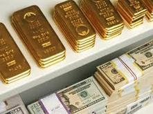Uzbekistan tightens Gold, forex reserves policy | Gold and What Moves it. | Scoop.it