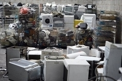 Environnement: recycler les meubles usagés | sustainable innovation | Scoop.it