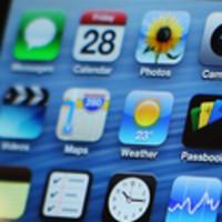 Sempre meno telefonate, sempre più app | Cellulari e Smartphone | Scoop.it