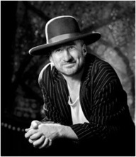 INTERVIEW/PROFILE: Jon Cleary Has Become a Well-Respected Interpreter of the New Orleans Sound | American Crossroads | Scoop.it