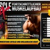 Buy Muscle Core X in German