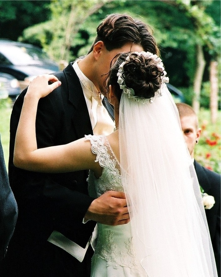 Great news about marriages: 80% are happy | Relationships | Scoop.it