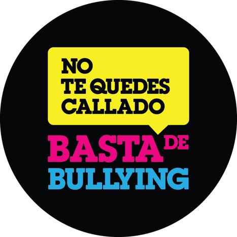 Bullying en América Latina y la campaña Basta de bullying, no te quedes callado   Bullying en Nicaragua   Scoop.it