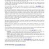 Advantages of Copier Fax Repair Services in Norcross Ga