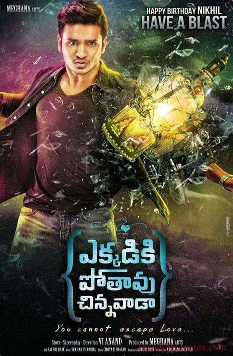 Lakhon Hain Yahan Dilwale Movie Telugu Version Free Download