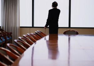 CEO onboarding can't be shirked - Human Capital | Attraction.Resourcing.Retention | Scoop.it