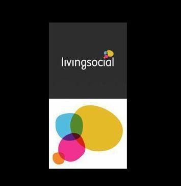 LivingSocial suspend la vente de deals locaux en France. Est-ce la fin de l'activité en France ou peut-on s'attendre à un éventuel rebond ? | Couponing, M-Couponing, E-Couponing, M-Wallet & Co. | Scoop.it
