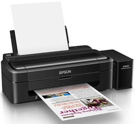 lexmark x5150 printer drivers for windows 7