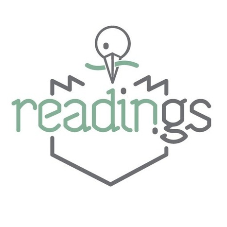 Connecting Avid Book Readers with Curated Book Lists: Readin.gs   Content Curation World   Scoop.it
