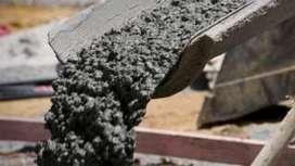 The hidden strengths of unloved concrete - BBC News | patrimoine bourgogne | Scoop.it