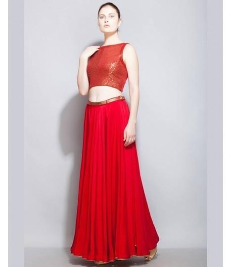Women S Designer Clothing Scoop It