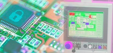 Protection and Security for Facilities, Machines and Embedded Systems   TechnDesign&use   Scoop.it