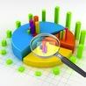 Digital Media Auditing
